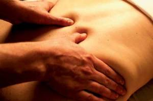 jamaica massage